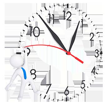 img-horario2