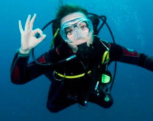 actividades-subacuaticas