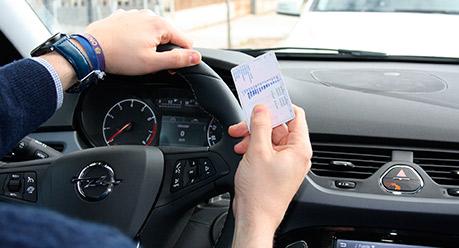 permiso-de-conducir